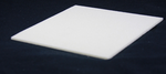 "Quarter Sheet 1/8"" H-80 Divinycell Plain Sheet"