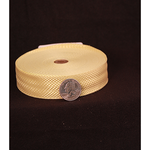 Style 281, 1in. Wide X 5 oz., Kevlar Tape