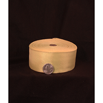 Style 281, 2in. Wide X 5 oz. Kevlar Tape