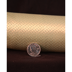Style 352, 5.1 oz./yd.  X 50in Kevlar Fabric
