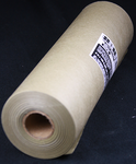 "3M 52005 Utility Masking Paper 9"" wide x 180 ft"