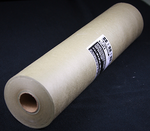 "3M 52007 Utility Masking Paper 12"" wide x 180 ft"