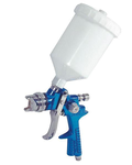 Model 507-2.0 Gravity Feed Spray Gun