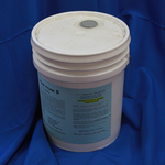 5 Gallon, Component B, 2 lb. cu./ft. Pour Foam