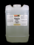 Silvertip Epoxy Resin 5 Gallon