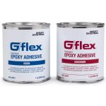 2 Qt. Kit, G/flex® 655 Adhesive, West System