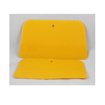 6in. Plastic Spreader/Squeegee