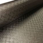 "Diamond Weave Carbon Fiber Fabric 6oz 50"" wide"