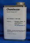 Gallon Mold Cleaner EZ Chemlease