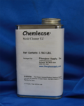 Pint Mold Cleaner EZ ChemLease