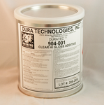 Gallon Duratec High-Gloss Gelcoat Additive (H)