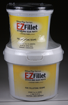 1.5 Pint Kit EZ-Fillet Putty