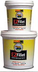 1.5 Quart Kit EZ-Fillet Putty
