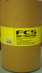 FCS SUP Grip, Roll Black