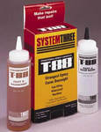 Pint Kit, T-88 Structural Epox