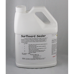 Gallon, Surfboard Sealer