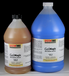 1.5 Gallon Kit GelMagic Epoxy