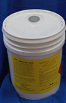 5 Gallons, Boat & General Purpose Laminating Resin