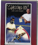 Glassing 101 DVD