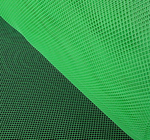 "Green Flow 75 Infusion Flow Media x 41"" wide"