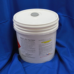 5 Gallons, Vinyl Ester Laminating Resin