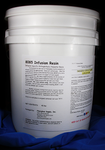 5 Gallon Polyester Infusion Resin