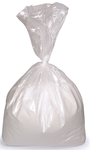 3M Glass Bubbles, 1 lb. Bag