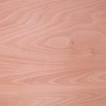 3MM Okoume Marine Plywood BS1088