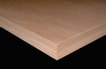 9MM Okoume Marine Plywood BS1088