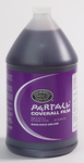 Gallon Partall Coverall