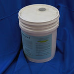 5 Gallon, Component B, 8 lb. cu./ft. Pour Foam