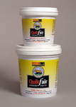1.5 Gallon Kit QuikFair Epoxy