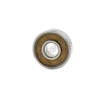 "Router Bearing 1/2"" P.5/8""F"
