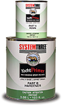 Gallon System III Yacht Primer