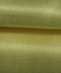 Style 351, 2.2 oz.  X 50in. Kevlar Fabric