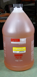 Gallon, Medium System Three Hardener