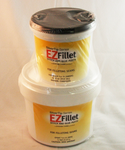 3 Quart Kit EZ-Fillet Putty