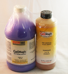 3 Quart Kit GelMagic Epoxy Adh