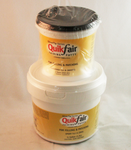 3 Quart Kit QuikFair Epoxy Fai