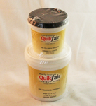 24oz Kit QuikFair Epoxy Fairin