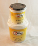1.5 Quart Kit QuikFair Epoxy F