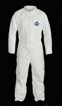 Tyvek Coverall,  Large