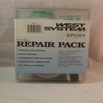 West 101 Handy Repair Pack