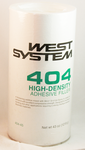 West System 404-45 High Density Filler