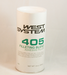 WEST System 405 Filleting Blend  8 oz