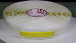 Roll Y-204 Sealant Tape,  (25ft Roll)