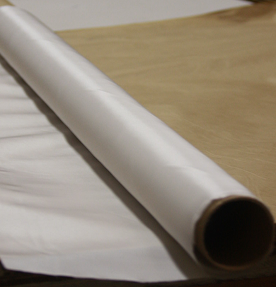 price per square meter Polyester Peel Ply 85gsm 1m wide local shipping